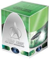 STAR TREK NEXT GENERATION: COMPLETE SERIES (49PC) DVD