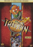 TALESPIN 2 (3PC) (3 PACK) DVD