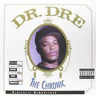 DR DRE - CHRONIC VINYL