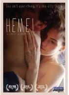 HEMEL DVD