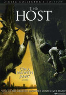 HOST (2PC) (SPECIAL) (WS) DVD