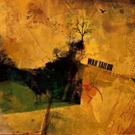 WAX TAILOR - HOPE & SORROW VINYL
