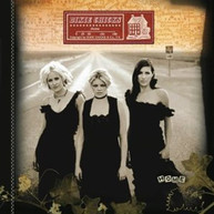 DIXIE CHICKS - HOME (GATE) VINYL