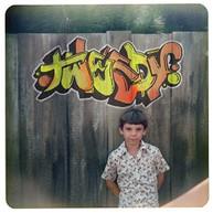 TWEEDY - SUKIERAE (BONUS CD) VINYL