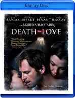 DEATH IN LOVE (MOD) BLURAY