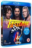 WWE FASTLANE 2016 (UK) BLU-RAY