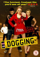 DOGGING - A LOVE STORY (UK) DVD
