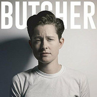 RHEA BUTCHER - BUTCHER CD
