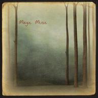 MAGIC MUSIC - MAGIC MUSIC (180GM) VINYL
