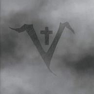 SAINT VITUS VINYL