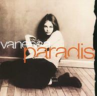 VANESSA PARADIS - VANESSA PARADIS (IMPORT) - VINYL