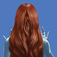 LA FEMME - MYSTERE (DIGIPAK) CD