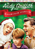 ANDY GRIFFITH SHOW: CHRISTMAS SPECIAL / DVD