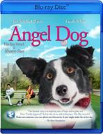 ANGEL DOG (MOD) BLURAY
