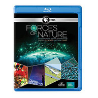 FORCES OF NATURE (2PC) (2 PACK) BLURAY