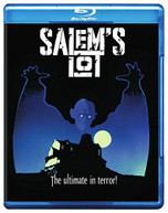 SALEM'S LOT (1979) / BLURAY