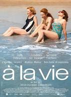 A LA VIE (IMPORT) DVD