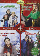 HALLMARK HOLIDAY COLLECTION 3 (2PC) DVD