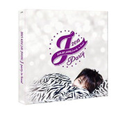 JAE KIM -JOONG - J-PARTY IN SEOUL DVD (3PC) (IMPORT) DVD