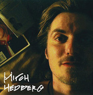 MITCH HEDBERG - COMPLETE VINYL COLLECTION VINYL