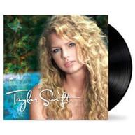 TAYLOR SWIFT - TAYLOR SWIFT VINYL