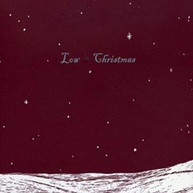 LOW - CHRISTMAS CD