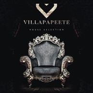 VILLAPAPEETE HOUSE SELECTION / VARIOUS (IMPORT) CD