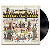 AUSTRALIAN CRAWL - SEMANTICS VINYL