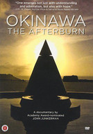 OKINAWA: THE AFTERBURN DVD