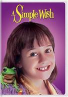 SIMPLE WISH / DVD
