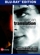 AMERICAN TRANSLATION (MOD) BLURAY