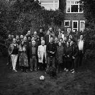 LOYLE CARNER - YESTERDAY'S GONE (UK) VINYL