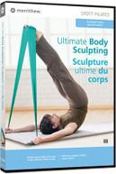 ULTIMATE BODY SCULPTING (UK/FRE) DVD