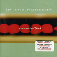 IN THE NURSERY - CAUSE & EFFECT CD
