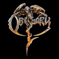 OBITUARY - OBITUARY (BONUS) (TRACK) CD