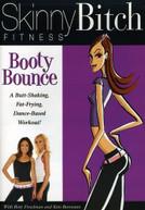 SKINNY BITCH: BOOTY BOUNCE / DVD