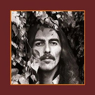 GEORGE HARRISON - VINYL COLLECTION VINYL