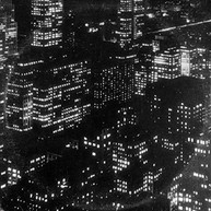 TIMBER TIMBRE - SINCERELY FUTURE POLLUTION CD