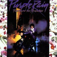 PRINCE &  THE REVOLUTION - PURPLE RAIN VINYL