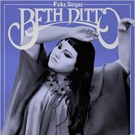 BETH DITTO - FAKE SUGAR VINYL