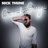 NICK THUNE - GOOD GUY VINYL