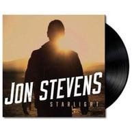 JON STEVENS - STARLIGHT * VINYL