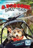 A DOGGONE HOLLYWOOD DVD