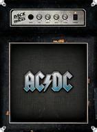 AC / DC - BACKTRACKS CD