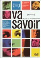 VA SAVOIR DVD