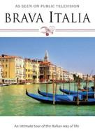 BRAVA ITALIA DVD