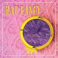 RAT FANCY - SUCK A LEMON VINYL
