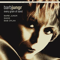 DYLAN /  JUNGR - EVERY GRAIN OF SAND: 15TH ANNIVERSARY EDITION VINYL