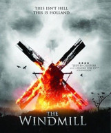 WINDMILL BLURAY