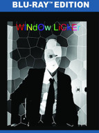 WINDOW LICKER BLURAY